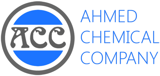 Home - Ahmad Chemical Co
